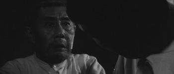 abashiribangaichi_3.jpg