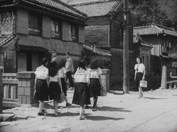aoisanmyaku1949_15.jpg