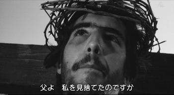 christ_13.jpg