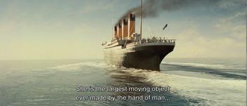 titanic_4.jpg