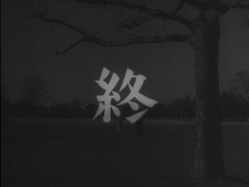 yamanooto_26.jpg